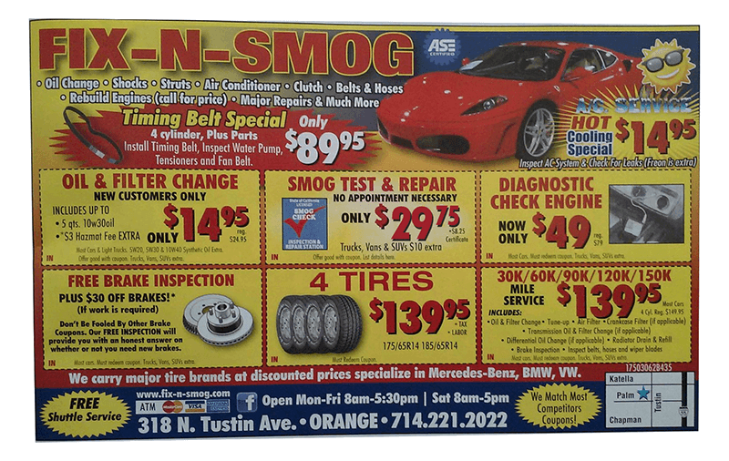 Auto-Repair-Coupons-orange