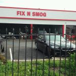 Fix N Smog - Auto Repair