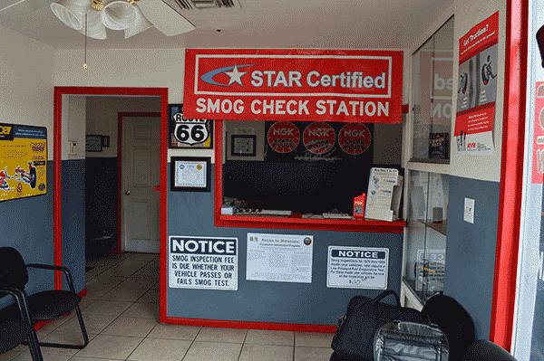 STAR-Station-Orange-ca